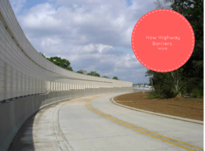 how-highway-barriers-work